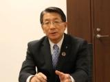 田辺三菱製薬が中計発表、米国市場中心に新薬で成長を図る