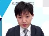 京都大が潰瘍性大腸炎に特有の自己抗体を発見、診断薬が開発中