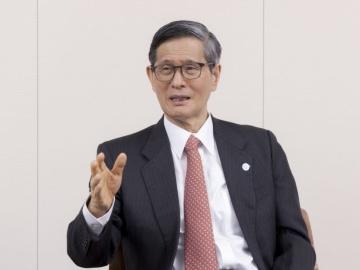 尾身会長に聞く(1)「東京など首都圏にはクラスターの起点が見えない難しさ」