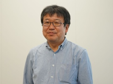 感染研吉田氏、「下水からの新型コロナのサーベイランスには3つの課題」