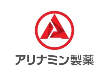 アリナミン製薬が始動、武田薬品の売却額は約2300億円