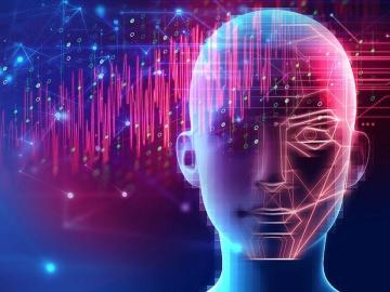 米Broad研、生物学と機械学習を融合した新分野創出へ研究構想