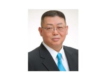 愛知医科大学三鴨教授、COVID-19の軽症にイベルメクチンとカモスタット