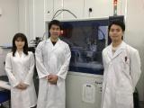 キリン、超臨界流体クロマトと結晶スポンジ法を連結した分析法を確立