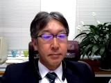 京大、臨床ビッグデータでジスキネジアの予防薬と分子機構を発見