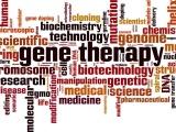 米Jaguar Gene Therapy社がシリーズBで1億3900万ドル調達