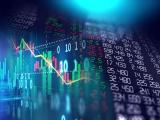 米Thermo Fisher社、CRO事業を強化へ米PPD社を買収