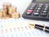 米Versant社、バイオ関連企業の投資ファンドに約1024億円を確保