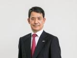日本BI、COVID-19治療薬候補の第1/2相に日本は未参加