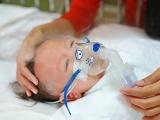 Sanofi社、乳幼児対象のnirsevimab第3相でRSV感染症に対する予防効果示す