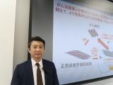 順天堂大や理研、がん関連線維芽細胞の活性化マーカーを報告