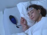 筑波大発のS'UIMIN、睡眠脳波計をIoT化して即日のモニタリングも可能に