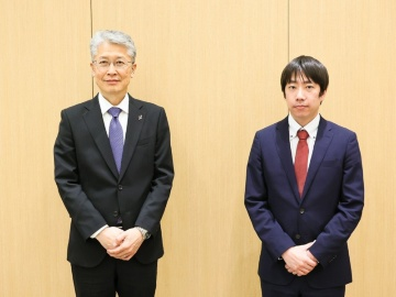 国立国際医療研究センターの齋藤翔医師、新しく承認されたCOVID-19治療薬を解説