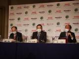 広島大やMeiji Seikaファルマなど、ストレス可視化技術を用いたうつ病予防で共同研究