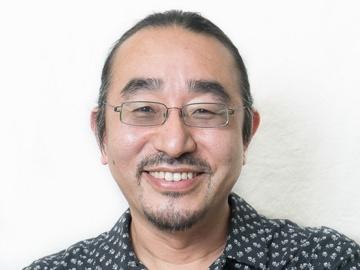 日本化学会の会長候補に菅裕明・東京大教授が内定、ペプチドリーム創業者