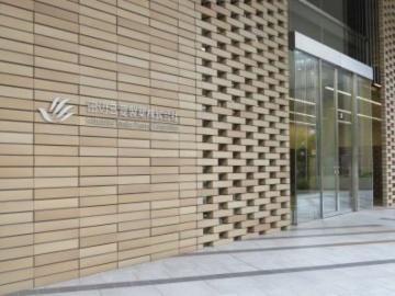 田辺三菱製薬、VLPコロナワクチンで海外売上高500億円増見込む