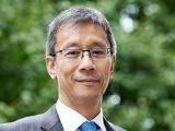 東京大の藤井新総長が会見、スタートアップ資金調達目標は2030年1兆円