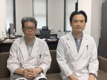 AAVベクターによる遺伝子治療は「免疫反応の抑制や定量法の標準化に課題」