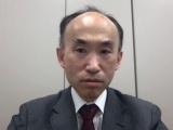 阪大、新型コロナウイルスの感染増強抗体を発見