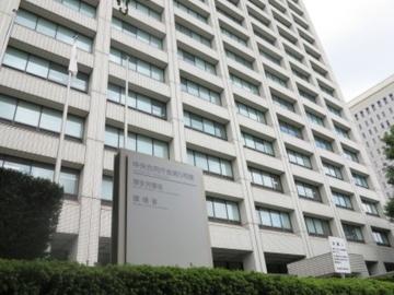 厚労省第二部会、エーザイのEZH2阻害薬などの承認を了承