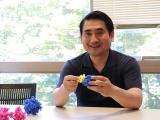 東京農工大など、ルミノール反応を300倍以上に増強するDNAアプタマーを開発