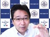 神奈川歯科大、新型コロナウイルスに対する交差性IgAを未感染者の唾液から検出