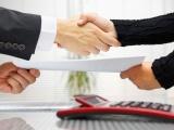 PRISM、フランスSERVIER社と業務提携契約を締結
