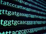 米Twist Bioscience社、米Regeneron社と集団遺伝学ジェノタイピングアッセイで協力