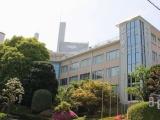 エーザイ、米BMS社と合計最大30億ドル超の契約締結