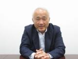 ペプチドリーム創業の窪田氏、ケイエスピーの代表に就任