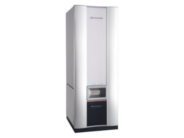 島津製作所、血中のAβ関連ペプチドを測定する医療機器を発売