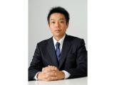 LTTバイオの水島氏が語る、中国Sino Biopharmaceutical社との業務提携の狙い