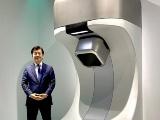 ビードットメディカル、小型・廉価の陽子線がん治療装置の開発に前進