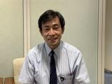 論文撤回で中断していた心臓幹細胞の国内での臨床研究が再開へ