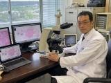 東北大、膵臓がん早期マーカーの探索資金を集めるクラウドファンディング開始