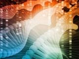 米Apellis社と米Beam社、補体関連疾患に複数品目の塩基編集療法を開発へ