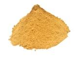 ファーマフーズと三井製糖、ごま由来の脂肪吸収抑制素材をサンプル出荷