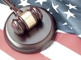 日本新薬、米Sarepta社を相手に3件の訴訟を提起