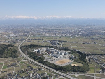 富山大が新型コロナのスーパー中和抗体を得られたワケ