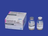 新型コロナに特例承認された中和抗体「ロナプリーブ」の可能性