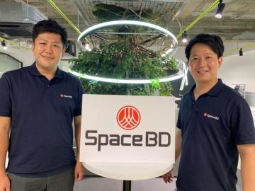 宇宙ベンチャーのSpace BD、ISSでの蛋白質の結晶化サービスを開始