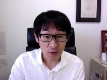 京都大、異なる遺伝子変異を持つ細胞同士が隣り合うことで悪性化する機構を発見
