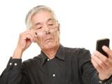 米AbbVie社傘下のAllergan社、老眼治療薬の第3相臨床試験で主要評価項目を達成