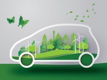 実用化競争のバイオ燃料、Green Earth Instituteの製品を航空会社が試験導入