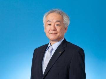 エーザイ大和氏、「KRAS標的創薬、今後は併用戦略が問われる」