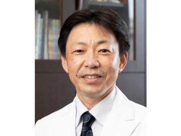 金沢大学矢野氏、「KRAS変異陽性のがんはたちが悪く、かなりヘテロ」