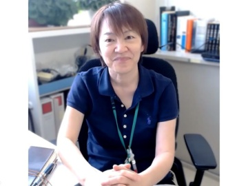 信州大大神田氏、KRASの脂質修飾を阻害する中分子薬を開発中