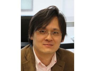 九大王子田氏、コバレントドラッグ向けの新規反応基を開発