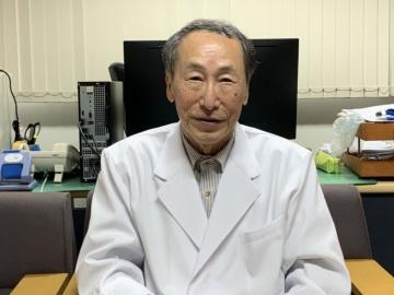 札医大新津名誉教授、GSTP1とKRASの選択的阻害薬について検討中