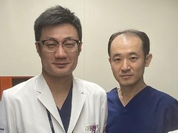 慈恵医大、肺線維化を抑制するエクソソームを発見